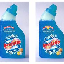 Benfatto-flacon2