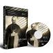 Scheffler-DVD-BlackPack